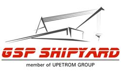 gsp shipyard